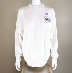 Super Bowl XXXII Sweater